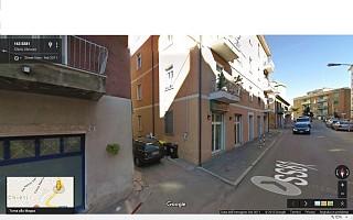 Negozio o Locale in vendita Via Papa Giovanni XXIII Chieti (CH)