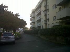 Appartamento in vendita Via Terzi  Sestri Levante (GE)