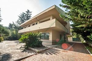 Villa in vendita strada comunale chiappinello Montesilvano (PE)