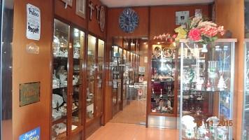 Attività commerciale non food in vendita Corso Marrucino Chieti (CH)