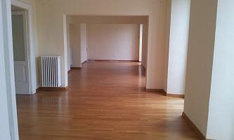 Ufficio in affitto Via De Lollis Chieti (CH)