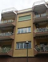 Appartamento in vendita VIA VINCENZO BELLINI Chieti (CH)