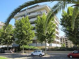 Appartamento in vendita viale Alberto D'Andrea 7 Montesilvano (PE)
