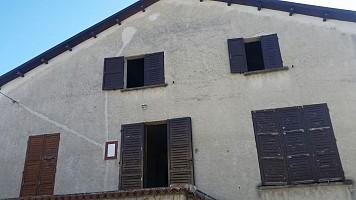 Casa indipendente in vendita C.da Decontra Scafa (PE)