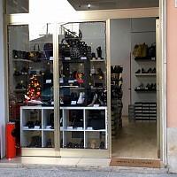 Negozio o Locale in vendita Via Francesco P. Tosti Chieti (CH)