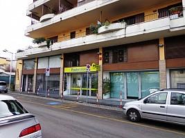 Negozio o Locale in vendita via guido albanese Chieti (CH)