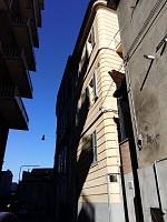 Appartamento in vendita Via R. Lanciano Chieti (CH)