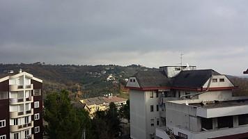 Appartamento in vendita VIA DEI MARSI 9 Chieti (CH)