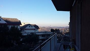 Appartamento in vendita Via Dei Carecini Chieti (CH)