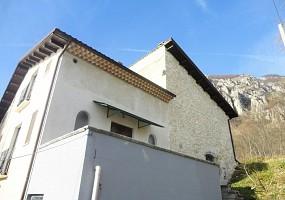 Appartamento in vendita  Fara San Martino (CH)