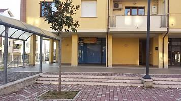 Negozio o Locale in vendita VIA MARCHE 7/a Cepagatti (PE)