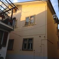 Porzione di casa in vendita VICO DANTE Canosa Sannita (CH)