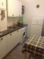 Appartamento in vendita VIA DEL GIGLIO Ortona (CH)