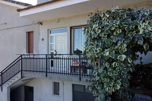Casa indipendente in vendita via Colle vicciano, 1 Villamagna (CH)