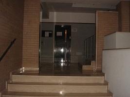 Appartamento in vendita via gran sasso Pescara (PE)