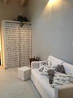 Appartamento in vendita via de amicis Pescara (PE)