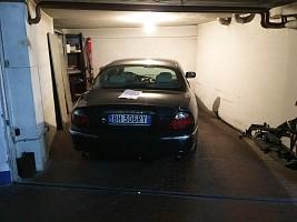 Garage in vendita  Chieti (CH)