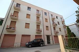 Appartamento in vendita Via Ruella Ortona (CH)