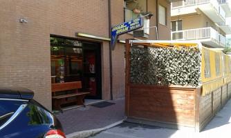 Ufficio in vendita Via Mazzini Ortona (CH)