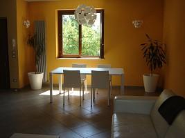Villa in vendita strada colle scorrano Pescara (PE)