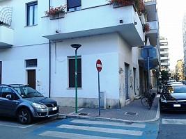 Negozio o Locale in vendita via balilla Pescara (PE)