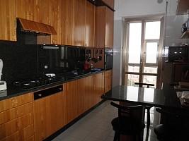 Appartamento in vendita via de Novellis Chieti (CH)