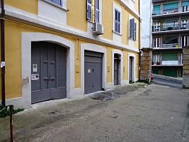 Magazzino o Deposito in vendita via cesare de laurentiis Chieti (CH)