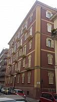 Appartamento in vendita Via D'Aragona n.12 Chieti (CH)