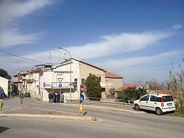 Casa indipendente in vendita VIA REGINA MARGHERITA 11 Cappelle sul Tavo (PE)