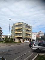 Appartamento in vendita VIA DEL CIRCUITO 141 Pescara (PE)