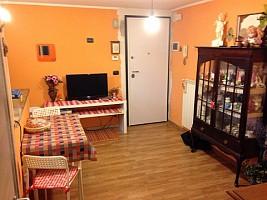Appartamento in vendita Via S. D'Acquisto Cepagatti (PE)