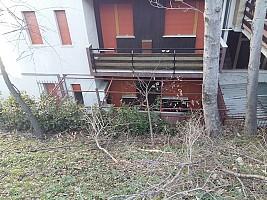 Miniappartamento in vendita via della Libertà Caramanico Terme (PE)