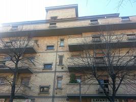 Appartamento in affitto Via Capestrano Chieti (CH)