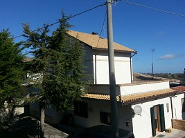 Casa indipendente in vendita Strada San Salvatore Chieti (CH)