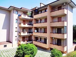 Appartamento in vendita via gioacchino rossini Chieti (CH)