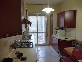 Appartamento in vendita corso I Maggio 58 Scafa (PE)