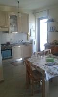Appartamento in vendita via molino, 61 Chieti (CH)