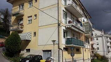 Appartamento in vendita VIA BEGNAMINO DI MATTEO 11 Chieti (CH)
