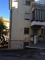Appartamento in vendita via Grifone, 10 Chieti (CH)