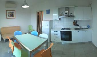 Appartamento in vendita Via Palermo 2/B Roseto degli Abruzzi (TE)