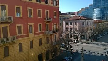 Appartamento in vendita via Italica 74 Pescara (PE)