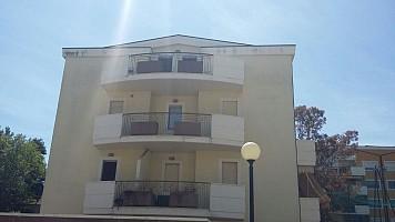 Appartamento in vendita via Tirino 179/4 Pescara (PE)