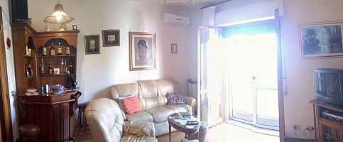Appartamento in vendita Via America 23 Roseto degli Abruzzi (TE)