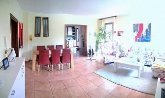 Casa indipendente in vendita  Roseto degli Abruzzi (TE)