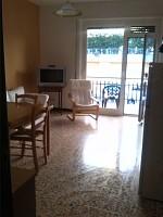 Appartamento in affitto viale mazzini 150 Sestri Levante (GE)