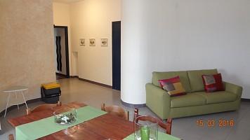 Appartamento in vendita VIA VALERA Chieti (CH)