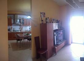 Appartamento in vendita Via Paolo Tosti Roseto degli Abruzzi (TE)