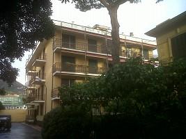 in affitto viale mazzini 150 Sestri Levante (GE)