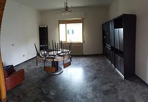 Casa indipendente in vendita Via Monteverde Basso Cellino Attanasio (TE)