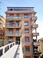 Appartamento in affitto via della liberazione Chieti (CH)